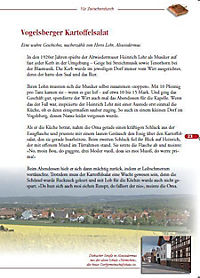 Das Kochbuch Ronneburger Hügelland - Produktdetailbild 13