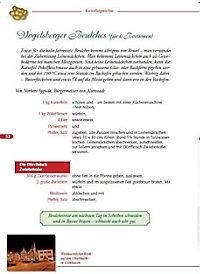 Das Kochbuch Ronneburger Hügelland - Produktdetailbild 16