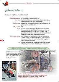 Das Kochbuch Ronneburger Hügelland - Produktdetailbild 1