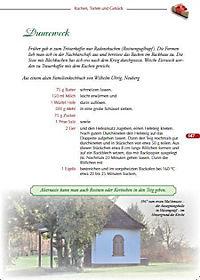 Das Kochbuch Ronneburger Hügelland - Produktdetailbild 5
