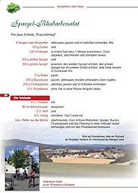 Das Kochbuch Ronneburger Hügelland - Produktdetailbild 7