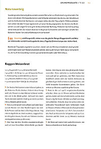 Das Kochgesetzbuch - Produktdetailbild 6