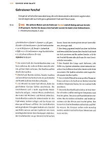 Das Kochgesetzbuch - Produktdetailbild 7