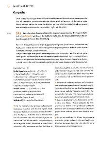 Das Kochgesetzbuch - Produktdetailbild 3