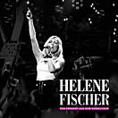 Das Konzert aus dem Kesselhaus (2 CDs), Helene Fischer