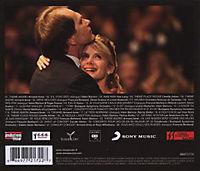 Das Konzert/Ost - Produktdetailbild 1