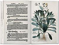 Das Kräuterbuch von 1543 - Produktdetailbild 6