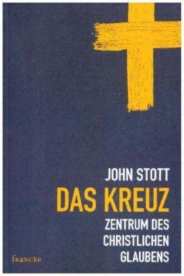 Das Kreuz - John Stott pdf epub