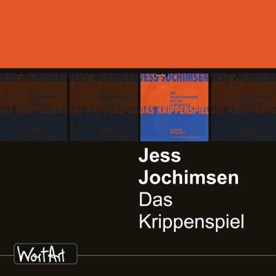 Das Krippenspiel, Jess Jochimsen