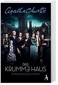 Miss Marple Die Komplette Serie Dvd Bei Weltbildde Bestellen