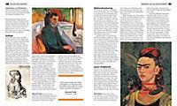 Das Kunst-Buch - Produktdetailbild 4