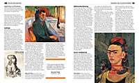 Das Kunst-Buch - Produktdetailbild 5