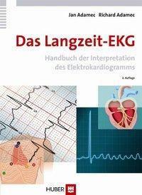 Das Langzeit-EKG, Jan Adamec, Richard Adamec