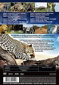 Das Leben im Krüger Nationalpark - Die Perle Afrikas - Produktdetailbild 1