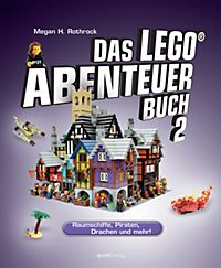 lego kreativ buch jetzt portofrei bei bestellen. Black Bedroom Furniture Sets. Home Design Ideas