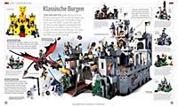 Das LEGO® Buch Jubiläumsausgabe - Produktdetailbild 3