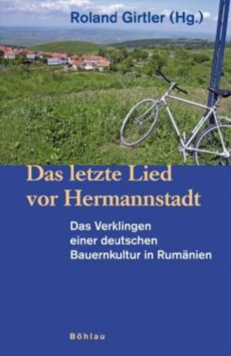 Das letzte Lied vor Hermannstadt