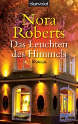 Das Leuchten des Himmels, Nora Roberts