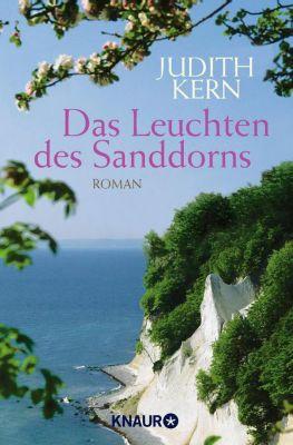 Das Leuchten des Sanddorns, Judith Kern