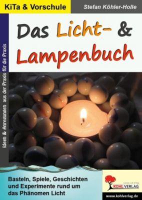Das Licht- & Lampenbuch, Stefan Köhler-Holle