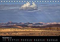 Das Licht Namibias (Tischkalender 2019 DIN A5 quer) - Produktdetailbild 11