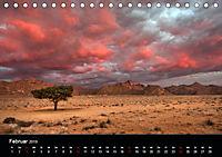 Das Licht Namibias (Tischkalender 2019 DIN A5 quer) - Produktdetailbild 2