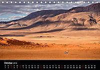 Das Licht Namibias (Tischkalender 2019 DIN A5 quer) - Produktdetailbild 10