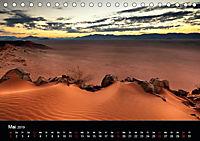 Das Licht Namibias (Tischkalender 2019 DIN A5 quer) - Produktdetailbild 5