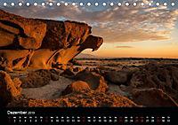 Das Licht Namibias (Tischkalender 2019 DIN A5 quer) - Produktdetailbild 12