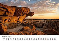Das Licht Namibias (Wandkalender 2019 DIN A2 quer) - Produktdetailbild 7