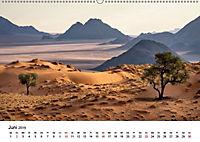Das Licht Namibias (Wandkalender 2019 DIN A2 quer) - Produktdetailbild 2