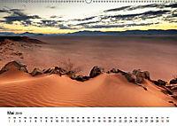 Das Licht Namibias (Wandkalender 2019 DIN A2 quer) - Produktdetailbild 8
