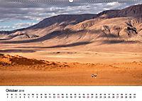 Das Licht Namibias (Wandkalender 2019 DIN A2 quer) - Produktdetailbild 6
