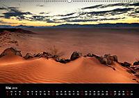 Das Licht Namibias (Wandkalender 2019 DIN A2 quer) - Produktdetailbild 5