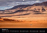 Das Licht Namibias (Wandkalender 2019 DIN A2 quer) - Produktdetailbild 10