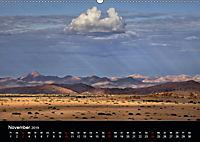 Das Licht Namibias (Wandkalender 2019 DIN A2 quer) - Produktdetailbild 11