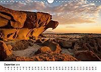 Das Licht Namibias (Wandkalender 2019 DIN A4 quer) - Produktdetailbild 2