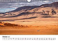 Das Licht Namibias (Wandkalender 2019 DIN A4 quer) - Produktdetailbild 4
