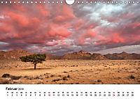 Das Licht Namibias (Wandkalender 2019 DIN A4 quer) - Produktdetailbild 5