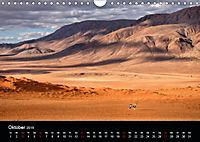 Das Licht Namibias (Wandkalender 2019 DIN A4 quer) - Produktdetailbild 10
