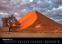 Das Licht Namibias (Wandkalender 2019 DIN A4 quer) - Produktdetailbild 9