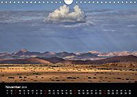 Das Licht Namibias (Wandkalender 2019 DIN A4 quer) - Produktdetailbild 11