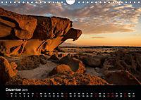 Das Licht Namibias (Wandkalender 2019 DIN A4 quer) - Produktdetailbild 12
