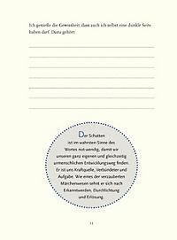 Das Licht- und Schatten-Tagebuch - Produktdetailbild 11