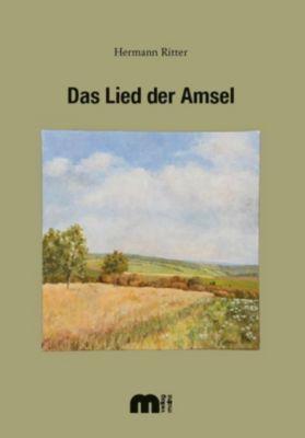 Das Lied der Amsel - Hermann Ritter  