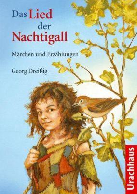Das Lied der Nachtigall, Georg Dreißig