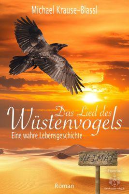 Das Lied des Wüstenvogels, Michael Krause-Blassl