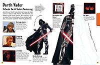 Das Mach-Malbuch. Star Wars - Produktdetailbild 2
