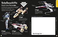 Das Mach-Malbuch. Star Wars - Produktdetailbild 1