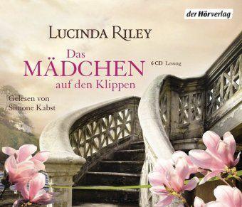 Das Mädchen auf den Klippen, Hörbuch, Lucinda Riley